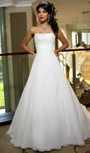 Maggie Sottero A568 Phuong 12