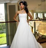 Maggie Sottero A568 Phuong