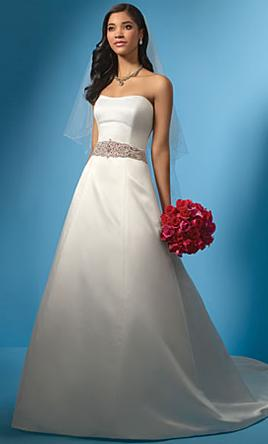 Alfred Angelo 2024W 28W