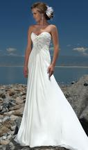 Maggie Sottero RD1068 6