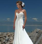 Maggie Sottero RD1068