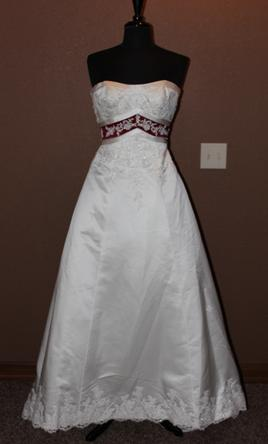 Alfred Angelo 1708 2