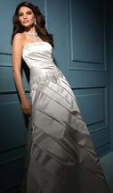 Alfred Angelo 822W 8