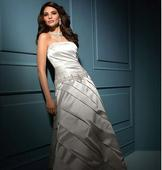 Alfred Angelo 822W