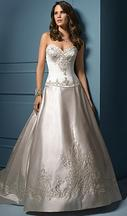 Alfred Angelo 811 8
