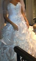 Inspired Gowns Pnina Tornai 0