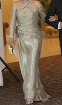 Other Inspired Gowns: Marchesa 9
