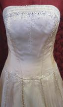 Maggie Sottero Uittany** 7