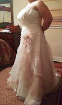 Alfred Angelo 2329 1