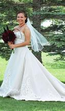 Alfred Angelo RN24766 0