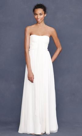 adcbea992af Pin it Add to  J. Crew Whitney 11429 16