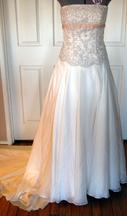 Alfred Angelo R1259 8