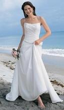 Alfred Angelo 1815 14