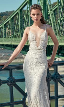 Galia Lahav Collection No1