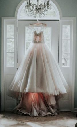 723f9ec999 Search Used Wedding Dresses   PreOwned Wedding Gowns For Sale