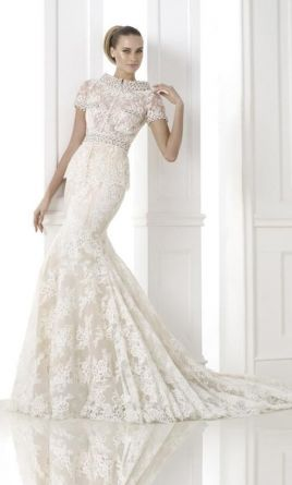 Montreal Wedding Dresses Preowned Wedding Dresses