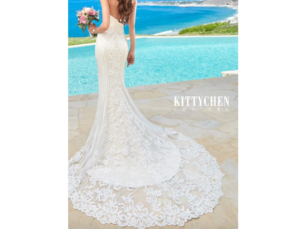 Beautiful Bridal Gowns Tucson Picture Collection - All Wedding ...