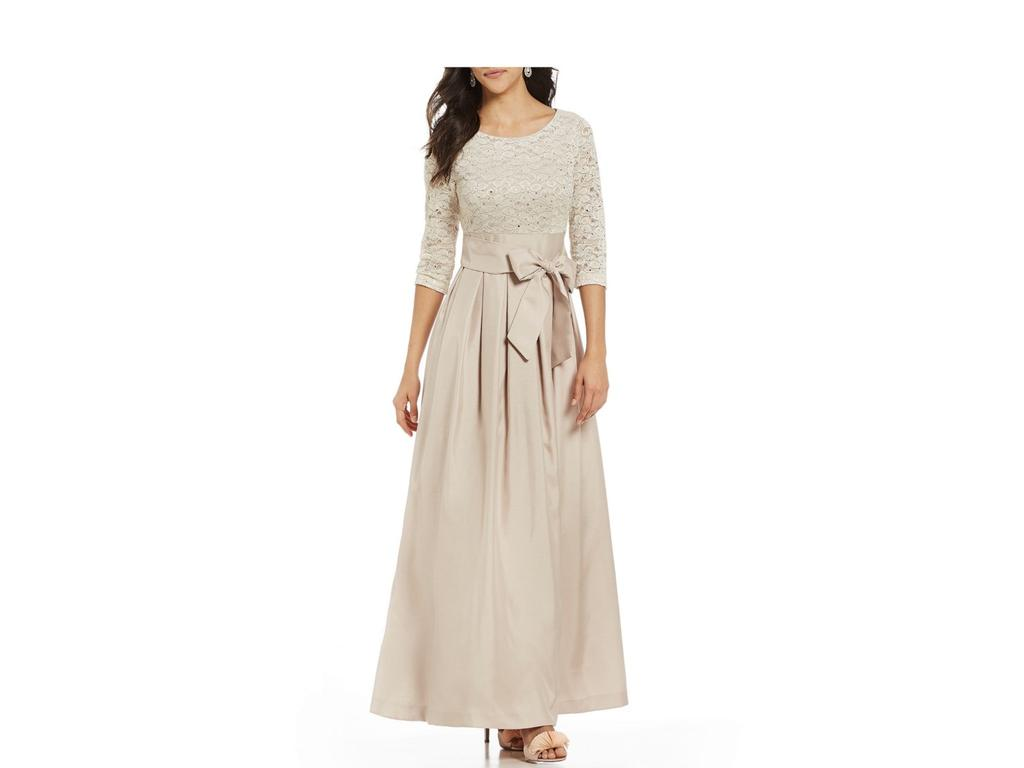 f693657f962c4 Other Jessica Howard, Size: 16   Mother of the Bride Dresses