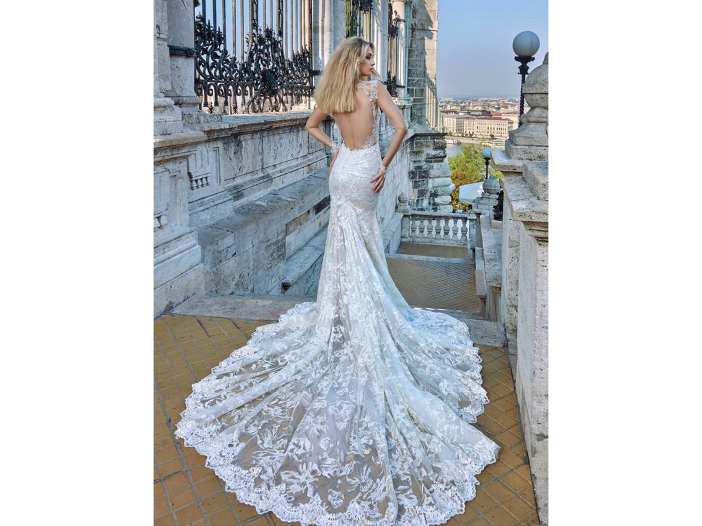Awesome Preloved Wedding Gowns Ideas - All Wedding Dresses ...