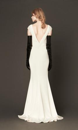 Vera wang wedding dresses for sale preowned wedding dresses vera wang junglespirit Gallery