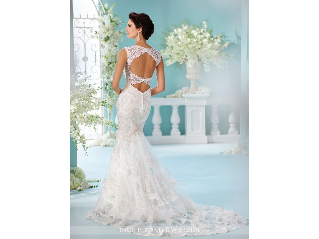 Attractive Used Wedding Dresses For Sale Component - All Wedding ...