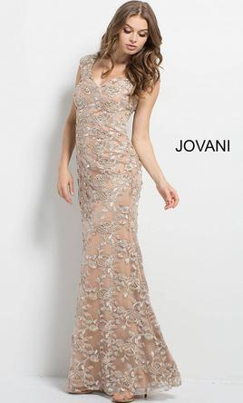 Jovani Mother of the Bride Dresses