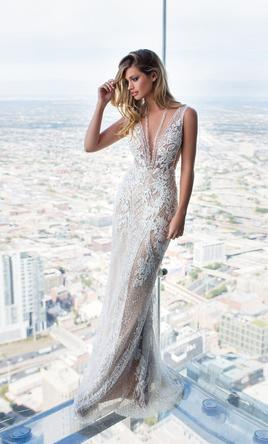 Used Wedding Dresses Buy Sell Designer Gowns