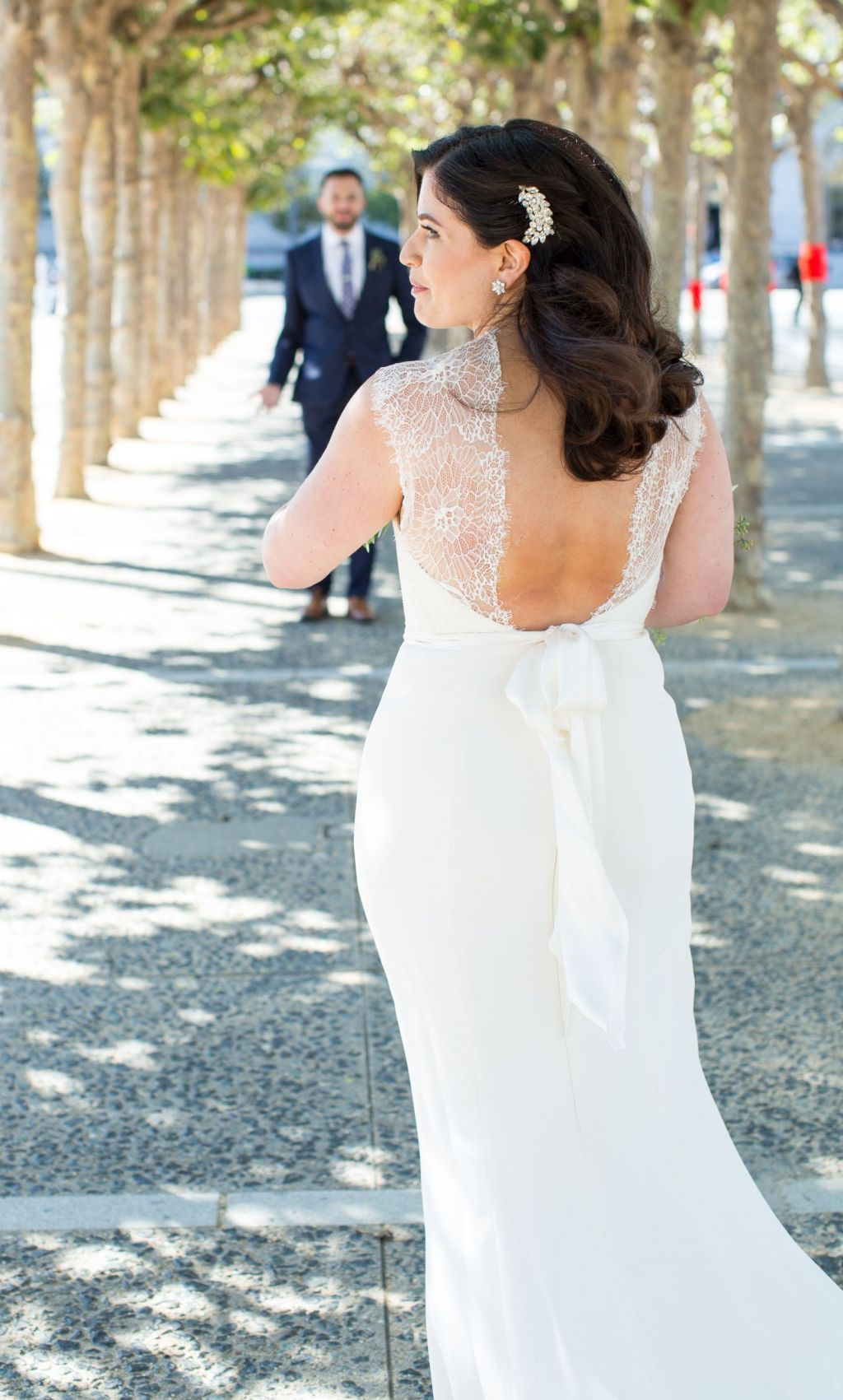 Fancy Amy Louise Bridal Gowns Pictures - All Wedding Dresses ...