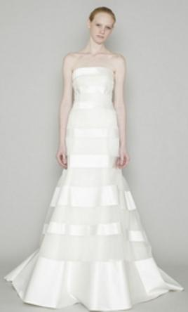 Vera wang joan 1500 size 4 new altered wedding dresses junglespirit Image collections