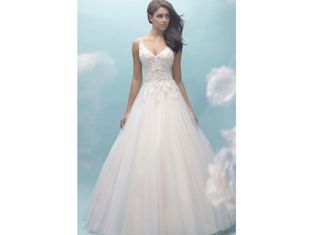 Magnificent Sell Your Wedding Dress Uk Gallery - All Wedding Dresses ...