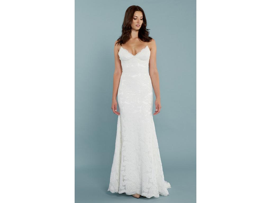 Outstanding Bromley Wedding Dress Outlet Adornment - Womens Dresses ...