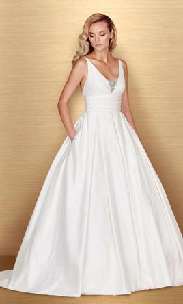Calida Gowns On Sale
