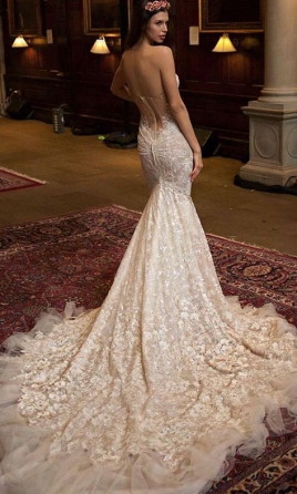 Berta wedding dresses for sale preowned wedding dresses berta junglespirit Image collections
