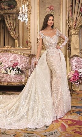 Demetrios wedding dresses for sale preowned wedding dresses demetrios dp364 analisa 6 junglespirit Choice Image
