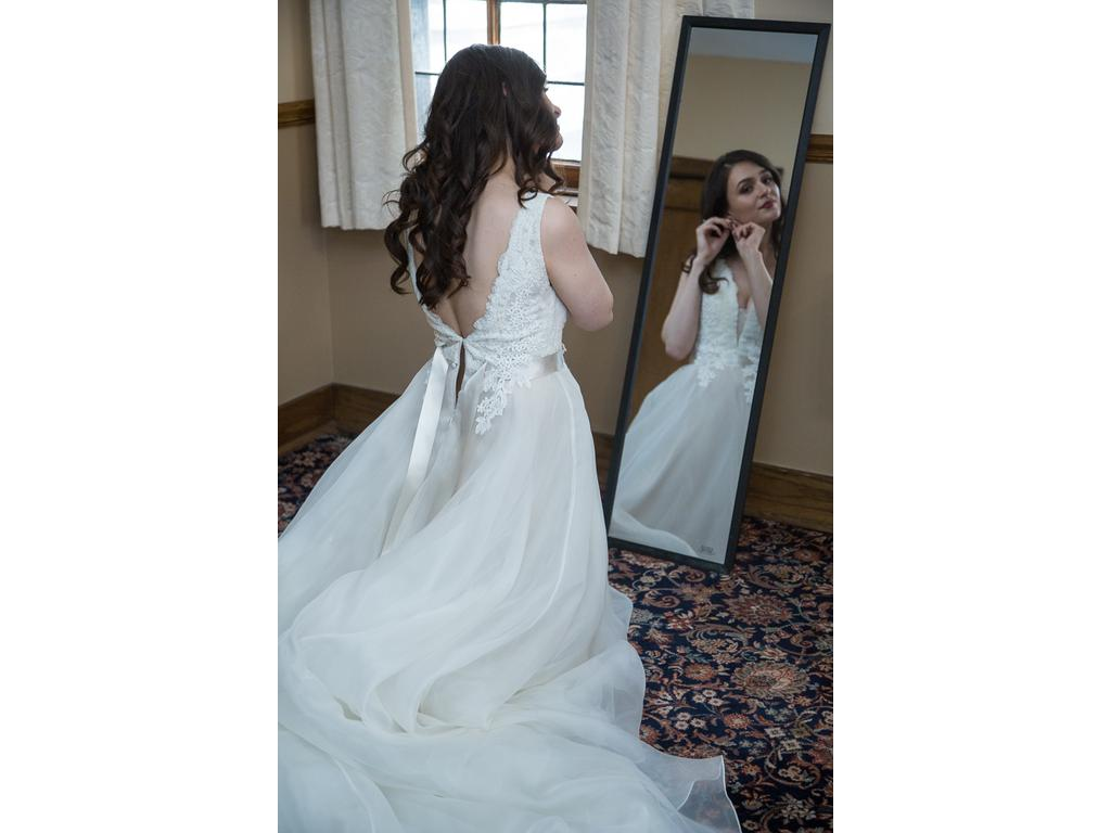 Outstanding Tara Keely Wedding Dress Prices Ensign - All Wedding ...