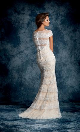 Alfred Angelo 894 6