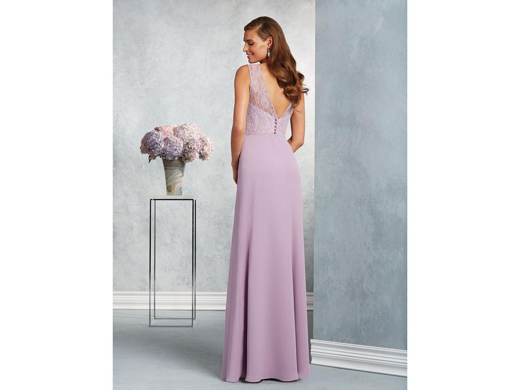 Alfred Angelo 7407, Size: 24 | Bridesmaid Dresses