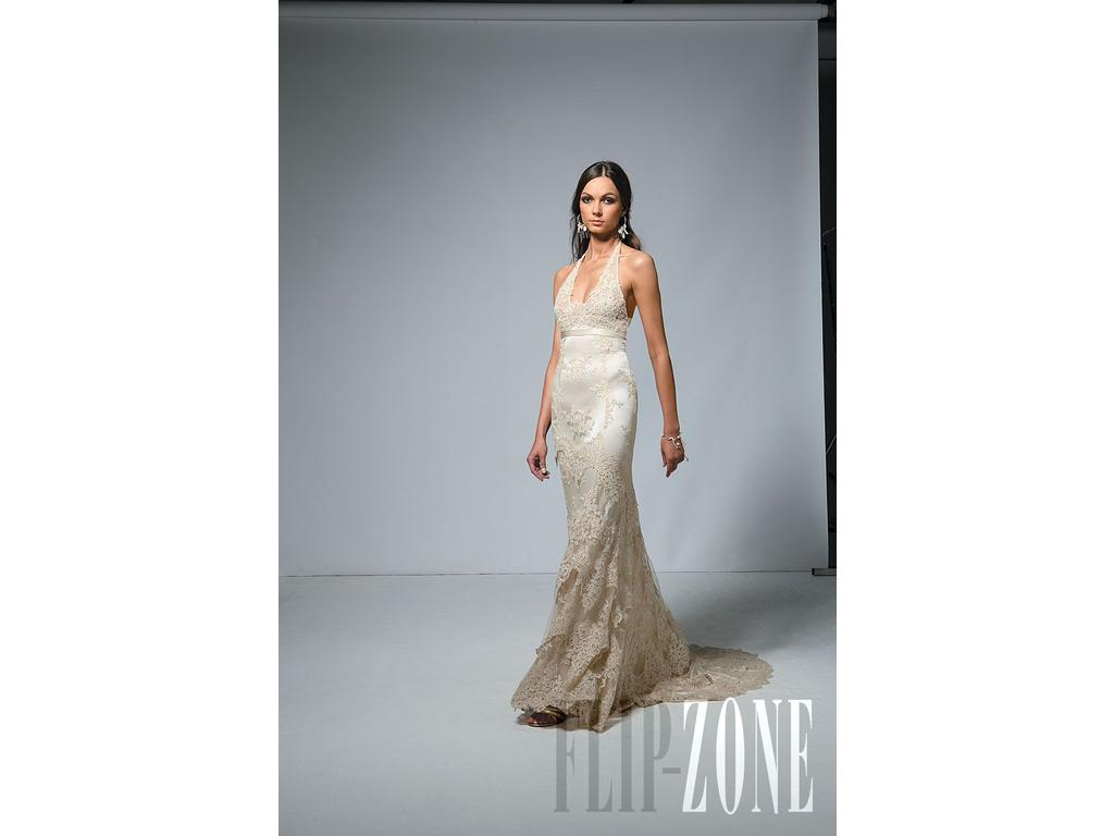 Contemporary 2012 Wedding Dresses Picture Collection - All Wedding ...