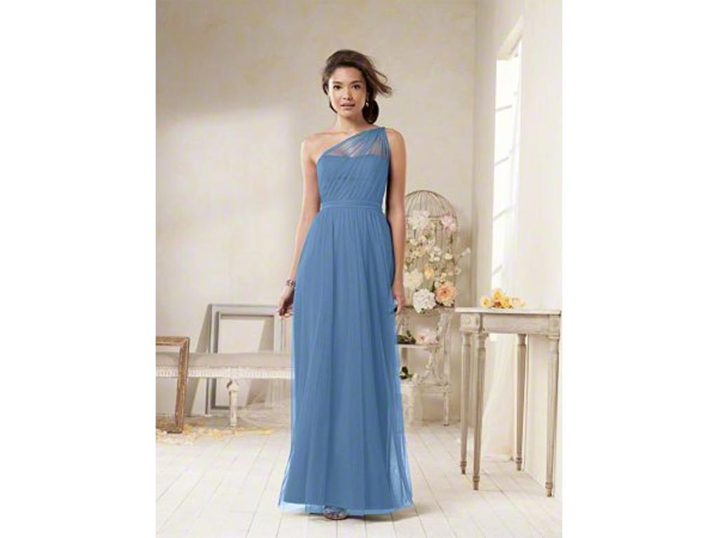 942802a2099 Alfred Angelo Bridesmaid Dresses Cost - Data Dynamic AG