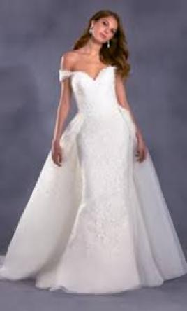 Alfred angelo 278 disney snow white 999 size 14 sample wedding alfred angelo 278 disney snow white 14 junglespirit Choice Image