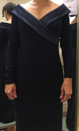 Other Ralph Lauren Size 2 Mother Of The Bride Dresses