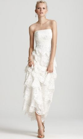 Sue wong wedding dresses for sale preowned wedding dresses sue wong 4 junglespirit Image collections