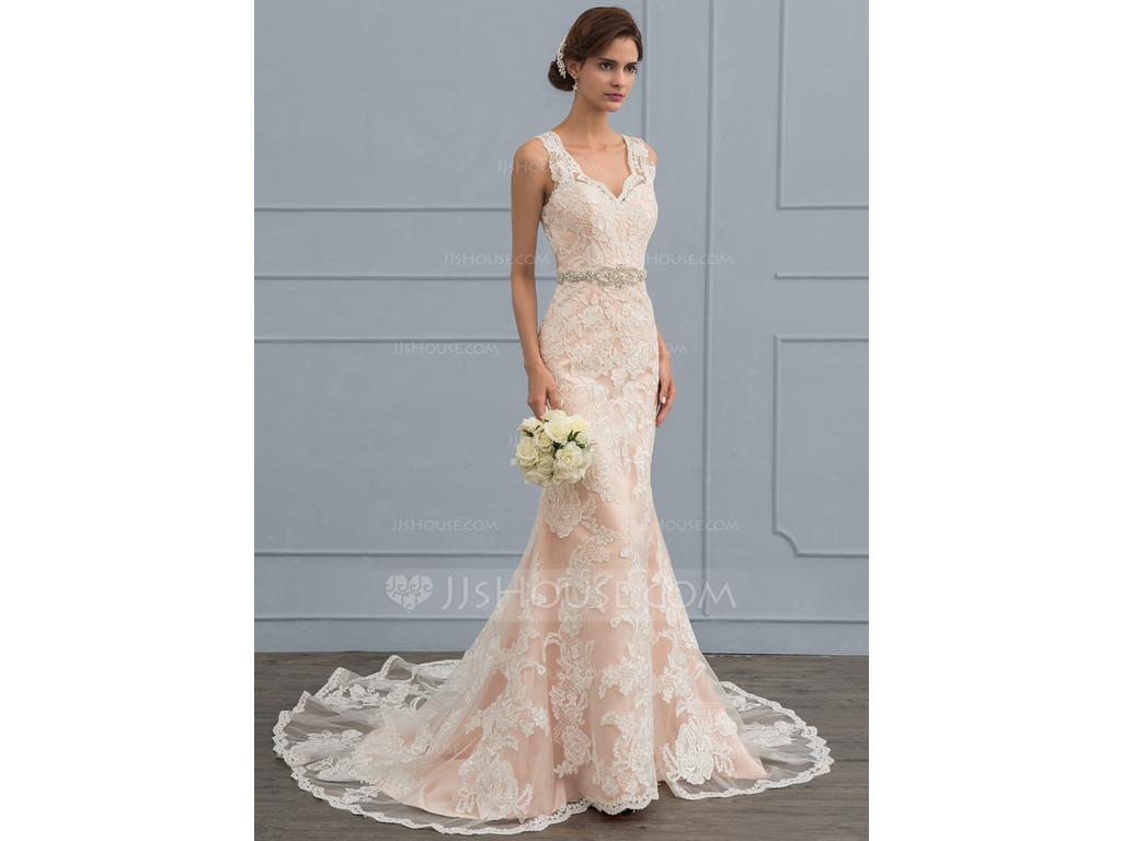 Other JJ\'s House, $220 Size: 8 | New (Un-Altered) Wedding Dresses