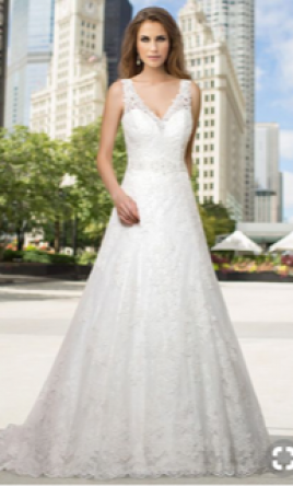 Jasmine wedding dresses for sale preowned wedding dresses jasmine junglespirit Gallery