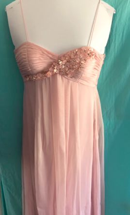 Where to buy used bridesmaid dresses