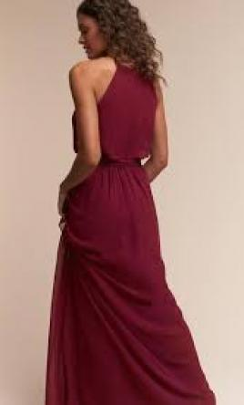 973463fbb2 Used Bridesmaid Dresses