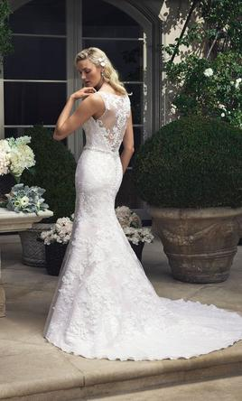 Casablanca wedding dresses for sale preowned wedding dresses casablanca junglespirit Image collections