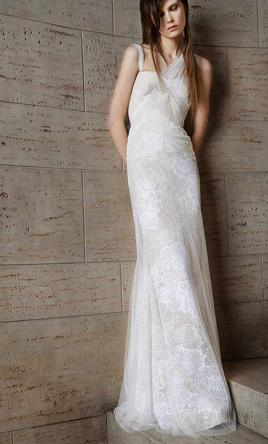Vera wang wedding dresses for sale preowned wedding dresses vera wang olympia 6 junglespirit Images