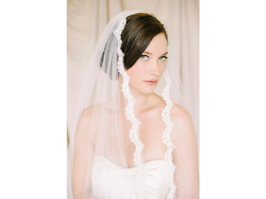 Katie May Princeville, $3,300 Size: 2 | New (Un-Altered) Wedding Dresses