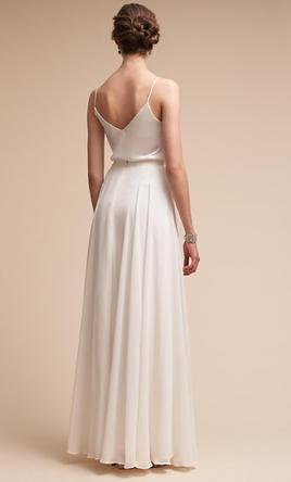 98c9084c5dc Pin it Add to  · BHLDN Hampton Skirt and Libby top 18
